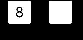 Fig. 1 Cajas con Opcionales