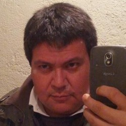 Javier Sanchez Toledano